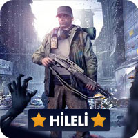 Last Human Life on Earth 1.1 Para Hileli Mod Apk indir