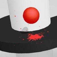 Helix Jump 3.0 Kilitler Açık Hileli Mod Apk indir