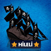 Good Pirate 1.16.2 Para Hileli Mod Apk indir
