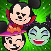 Disney Emoji Blitz 28.2.1 Para Hileli Mod Apk indir