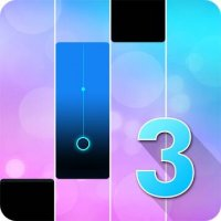 Magic Tiles 3 7.101.301 Para Hileli Mod Apk indir