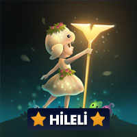 Light a Way 2.0.26 Para Hileli Mod Apk indir