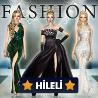 Fashion Empire - Boutique Sim 2.91.3 Para Hileli Mod Apk indir