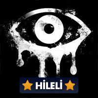 Eyes 6.1.20 Kilitler Açık Hileli Mod Apk indir