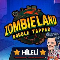 Zombieland Double Tapper 2.6.0 Para Hileli Mod Apk indir