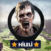 The Walking Dead: Our World 16.0.11.5231 Para Hileli Mod Apk indir