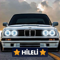 E30 Drift and Modified Simulator 2.6 Para Hileli Mod Apk indir