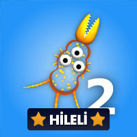 Evolution of Species 2 1.0.6 DNA Hileli Mod Apk indir