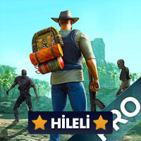 Survivalist: invasion 0.0.534 Sonsuz Para Hileli Mod Apk indir