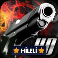 Magnum Gun Custom Simulator 1.0517 Para Hileli Mod Apk indir