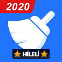 Clean Master 2020 1.17 Kilitler Açık Hileli Mod Apk indir