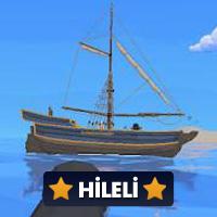 Pirate Attack 0.2.7 Para Hileli Mod Apk indir