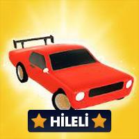 Car Master 3D 1.1.4 Para Hileli Mod Apk indir