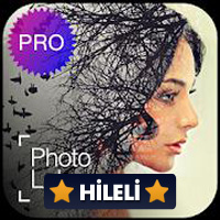 Photo Lab PRO 3.9.0 Full Hileli Mod Apk indir
