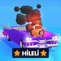 Repair My Car! 2.2.3 Para Hileli Mod Apk indir