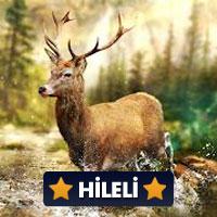 Hunting Clash: Hunter Games 2.37 İsabet Hileli Mod Apk indir