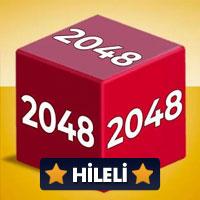 Chain Cube: 2048 1.33.12 Para Hileli Mod Apk indir