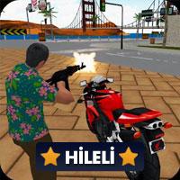 Vegas Crime Simulator 4.5.2.0 Para Hileli Mod Apk indir