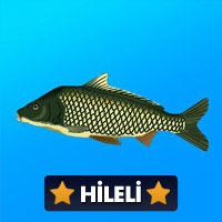 True Fishing 1.14.4.670 Para Hileli Mod Apk indir