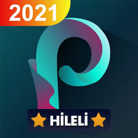 Multi Parallel - Multiple Accounts 1.5.20.0210 Kilitler Açık Hileli Mod Apk indir