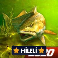 My Fishing World 1.14.97 Para Hileli Mod Apk indir