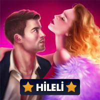 Tabou Stories: Love Episodes 1.8 Elmas Hileli Mod Apk indir