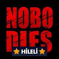 Nobodies: Murder Cleaner 3.5.108 Kilitler Açık Hileli Mod Apk indir