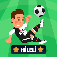 World Soccer Champs 4.5.3.3 Para Hileli Mod Apk indir