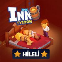 Idle Inn Tycoon 1.0.8 Para Hileli Mod Apk indir
